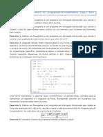 Exercicios_SP.doc