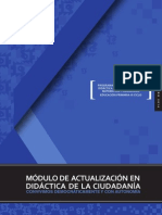 PrimeraSituacion_IIICiclo.pdf