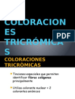COLORACIONES TRICRÓMICAS diapo lista.pptx