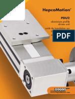 PDU2 04 UK-F-NL (Jun-11).pdf