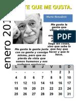 calendario_2010
