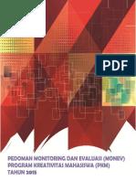 Panduan_Monev_PKM_2015.pdf