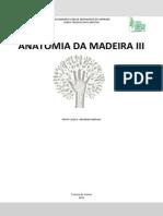 APOSTILA DA MADEIRA 3P.pdf