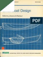 Small Boat Design.pdf