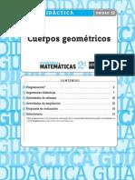 2ESOMAPI_GD_ESU12 (1).pdf