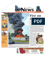 The Star News July 9 2015