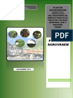 Prog Agrovraem 2012 2016