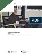 Conduccion racional.pdf