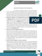 Lira Gutiérrez S5 TIcuestionarioresponsabilidad