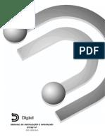 Digitel 16E1 205.1659.06-5.pdf