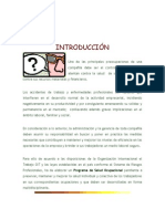 Conceptos Salud Ocupacional