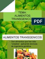 ALIMENTOS TRANGENICO.pptx