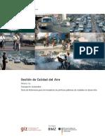 Gestion de calidad del aire.pdf