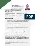 Currículoultimo - Carlos Perez Valencia.doc