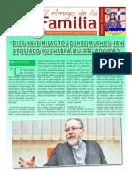 EL AMIGO DE LA FAMILIA domingo 12 julio 2015.pdf
