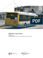vehiculos a gas natural.pdf