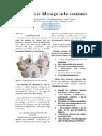 informeliderazgo.pdf
