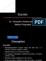 1-suicidio-111109211603-phpapp0