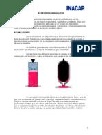 Accesorios hidraulicos.docx