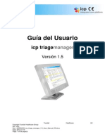 d32024002_icp_triage_manager_1 5_User_Manual_ES.pdf