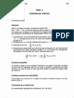 34717-3401.pdf