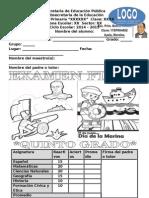 ExamenFinal5to RM.docx