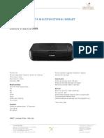 Oferta MFC - Ti Sistem Moinesti.PDF