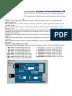 soporte tecnico automotriz sistemas de inmovilizadores G….pdf