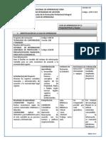 13 - f004-p006-Gfpi Guia No. 13 Propiedad Planta y Equipo (1)