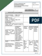 15 - f004-p006 Cpfi Guia No. 15 -Pasivos Contingentes
