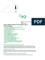 faq184.doc