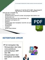 PERUND TENUK Materi STTN 2015.pptx