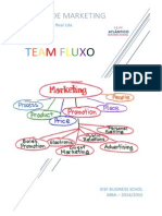 Plano de Marketing Flux Real Final