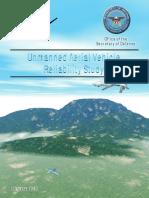 Reliability Study - 2003
