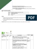 Guia Metodologica Educaciontransformadora (1)