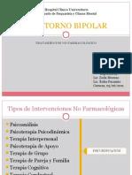Tratamiento No Farmacologico en Bipolares (1)
