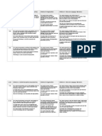 reportrubricswebquest(1)