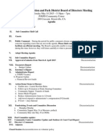 ivrpd 05-18-15 agenda
