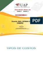 3. EL MERCADO Y LAS EMPRESAS.pdf