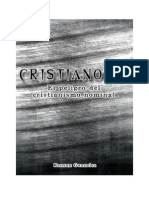 Preview Cristianoide 01
