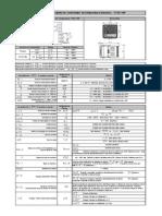 TC4S-14R Parametrizac%E3o r%E1pida
