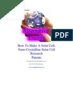 How_To_Build_100w_Solar_Panel (1).pdf