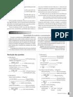 Abril Educacao PNLD 2015Quimica Martha Reis Volume 2 ProfessorQuimicapag359
