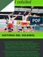 powerpointvoleibol-120525063721-phpapp02