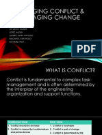 MANAGING CONFLICTS AND CHANGE.pdf