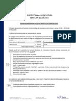 formato_licenciatura.pdf.pdf