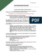 420-2014-02-07-Trauma-Politraumatizado(1).pdf