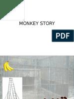 El Paradigma de los Monos.pptx