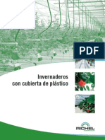 PLK ESP.pdf