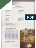 73Nuovo Progetto Italiano 1 Libro dello studente.pdf